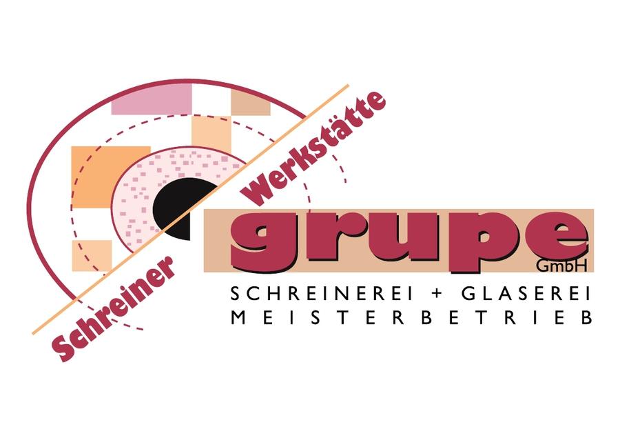 Glaserei Wiesbaden schreinerei glaserei grupe gmbh meisterbetrieb die experten für